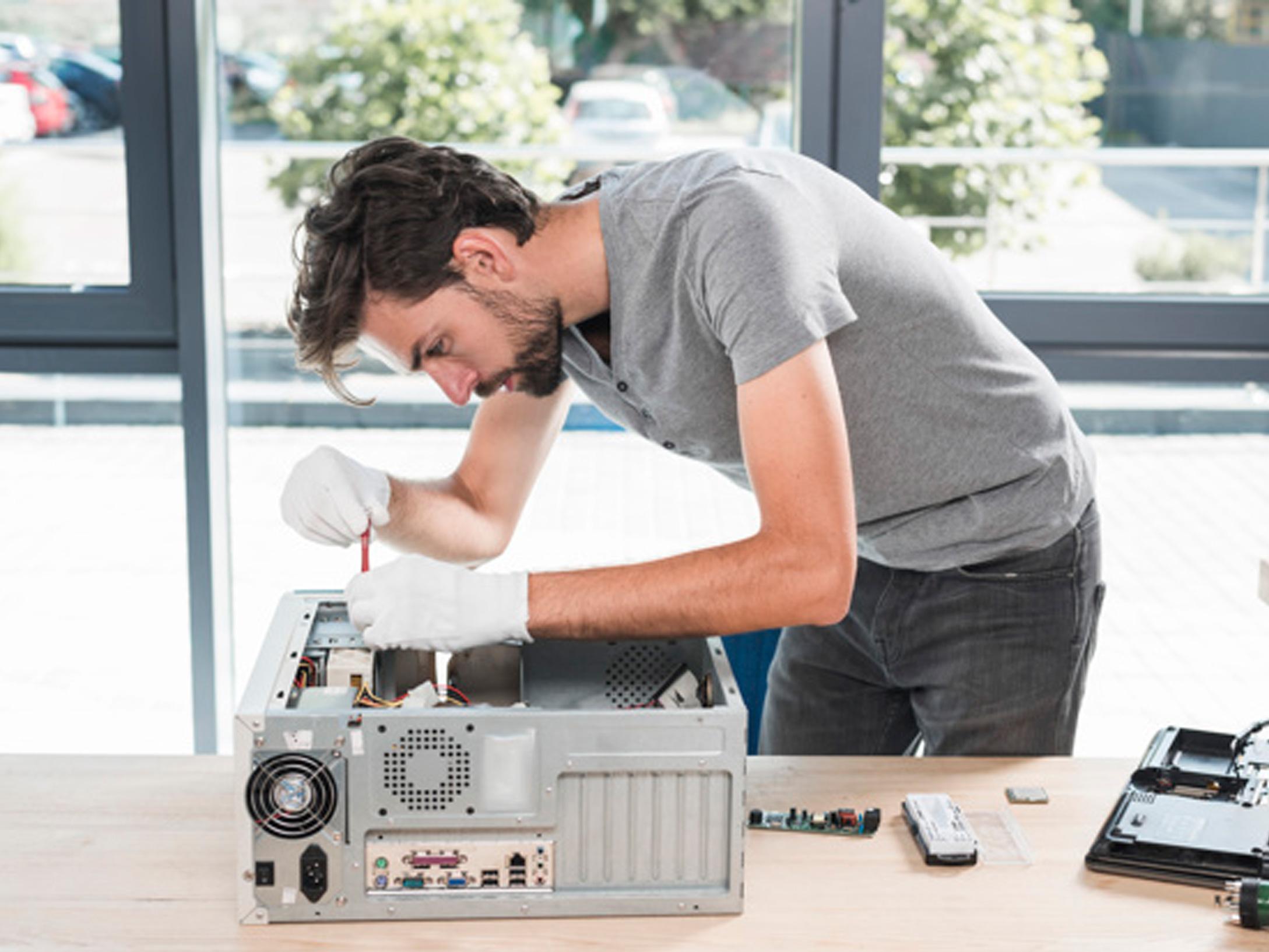reparacion ordenadores idatia ourense
